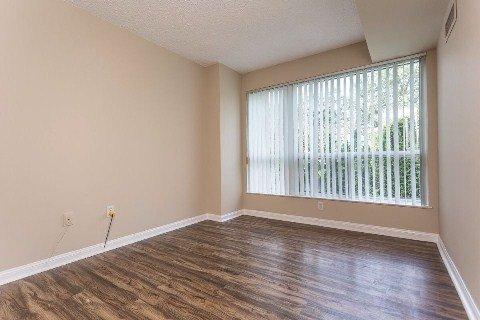 Photo 11: Photos: 12 712 E Rossland Road in Whitby: Pringle Creek Condo for sale : MLS®# E2982769