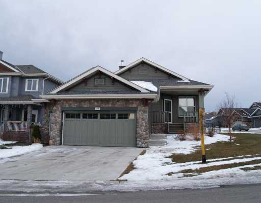 Main Photo:  in CALGARY: Royal Oak Residential Detached Single Family for sale (Calgary)  : MLS®# C3241386