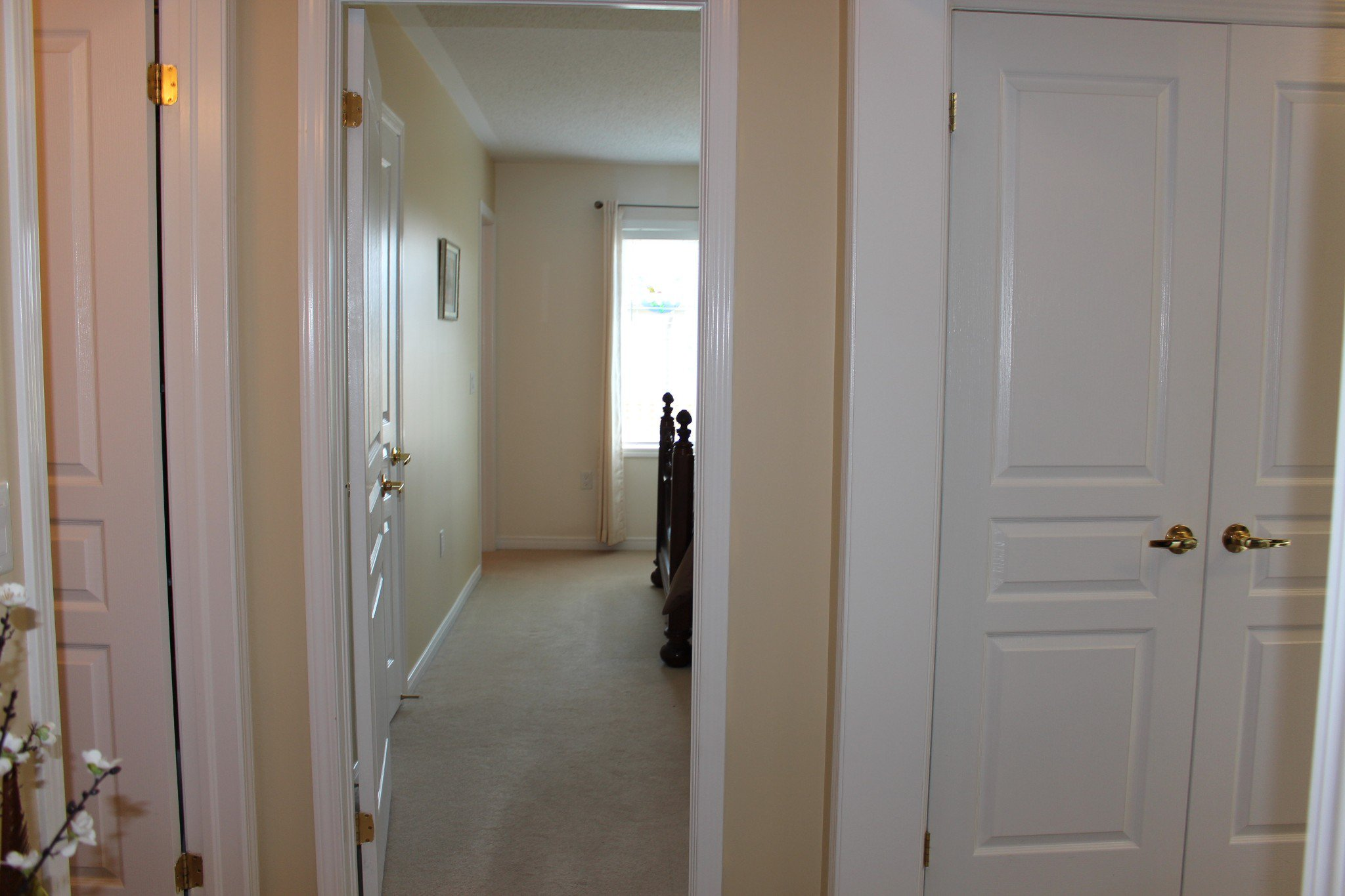 Photo 15: Photos: 831 Leslie Street in Cobourg: Residential Attached for sale : MLS®# 138391