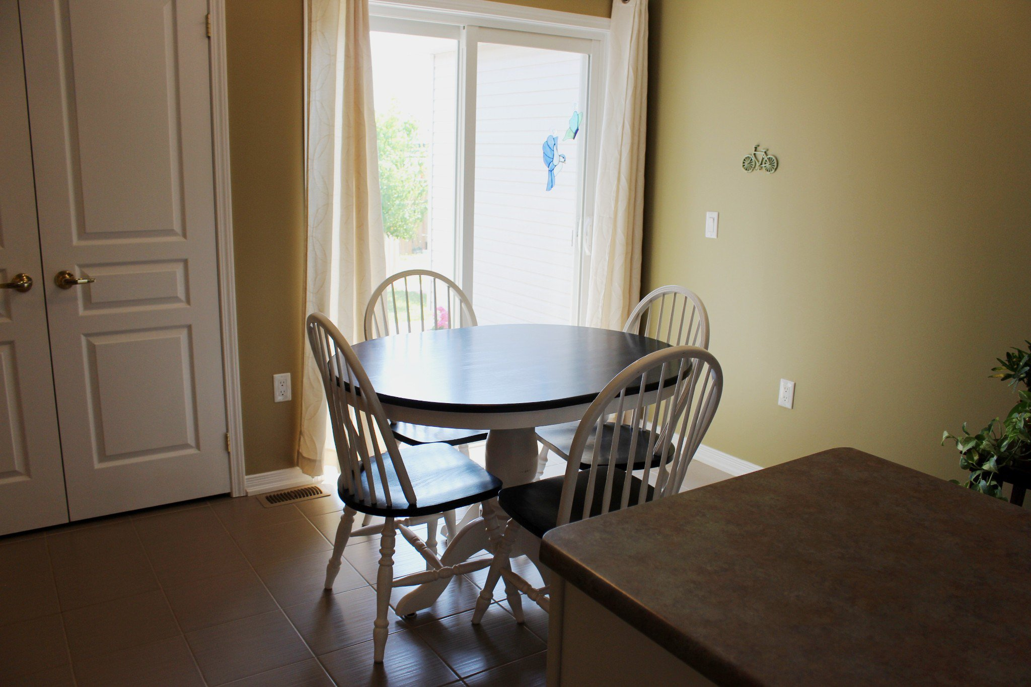 Photo 8: Photos: 831 Leslie Street in Cobourg: Residential Attached for sale : MLS®# 138391