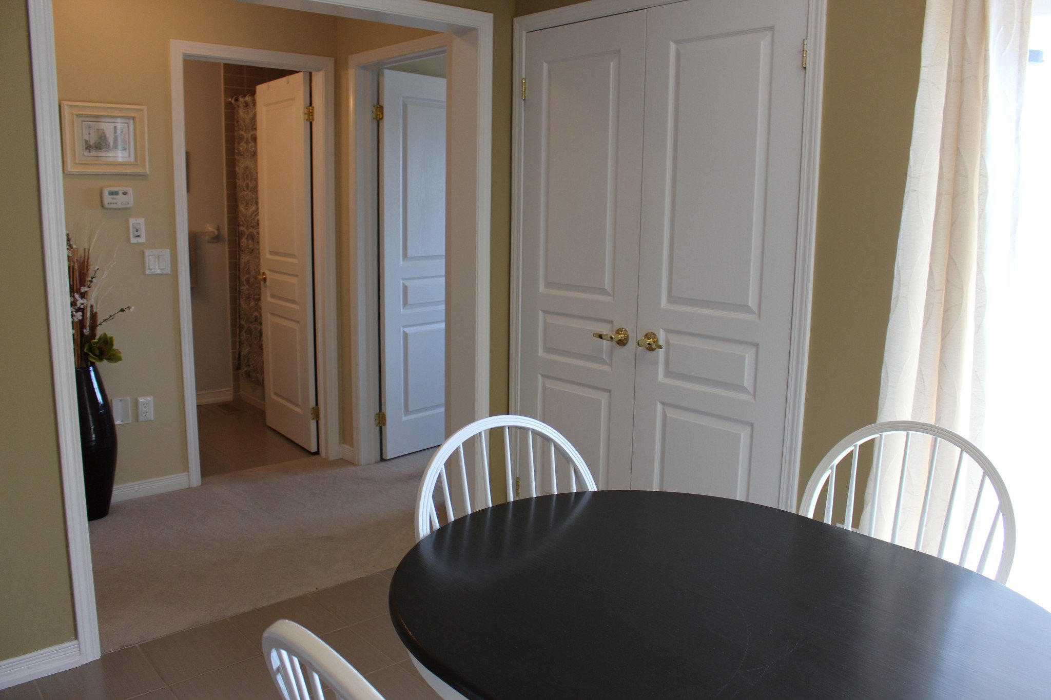 Photo 10: Photos: 831 Leslie Street in Cobourg: Residential Attached for sale : MLS®# 138391