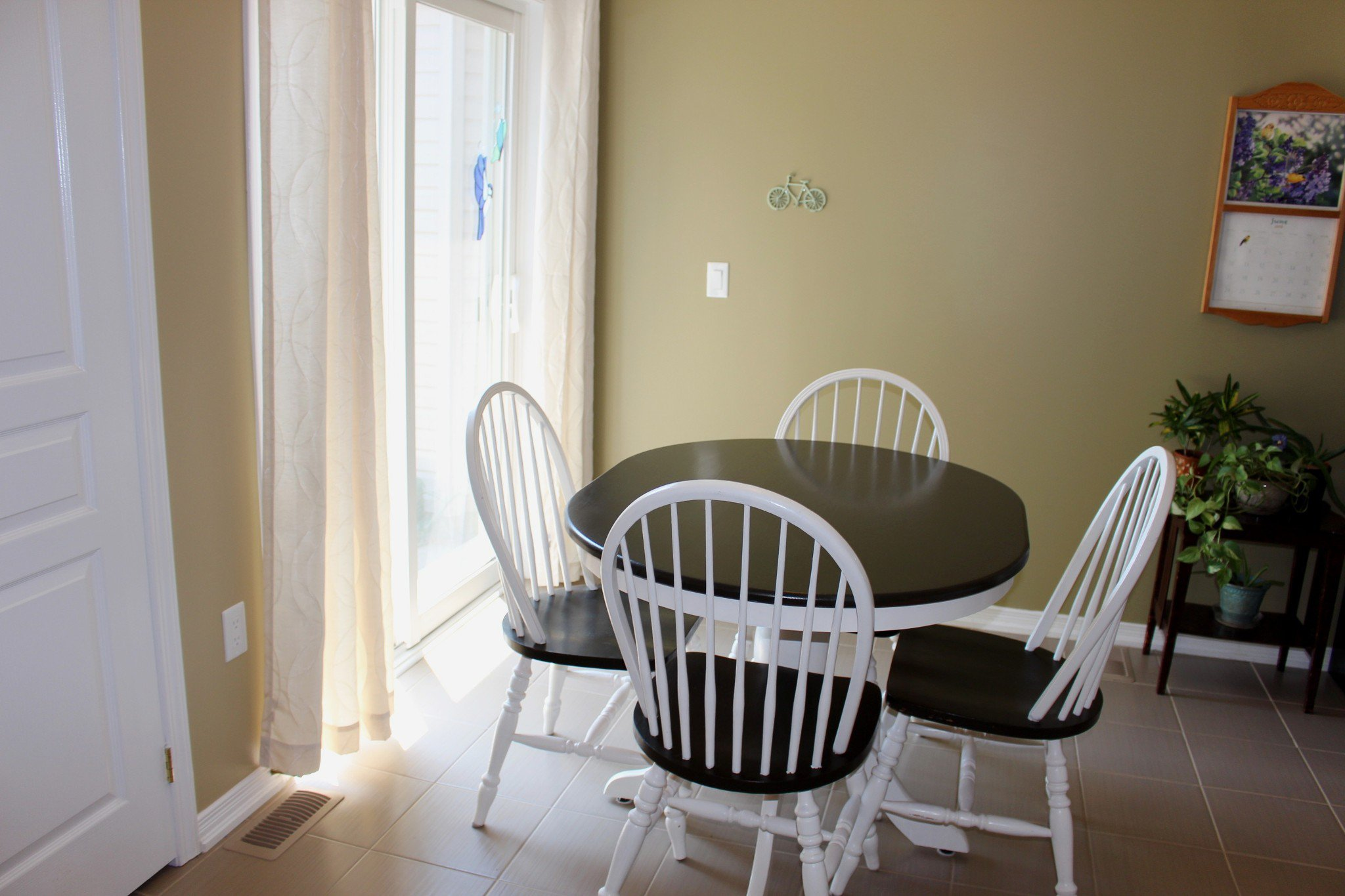 Photo 9: Photos: 831 Leslie Street in Cobourg: Residential Attached for sale : MLS®# 138391