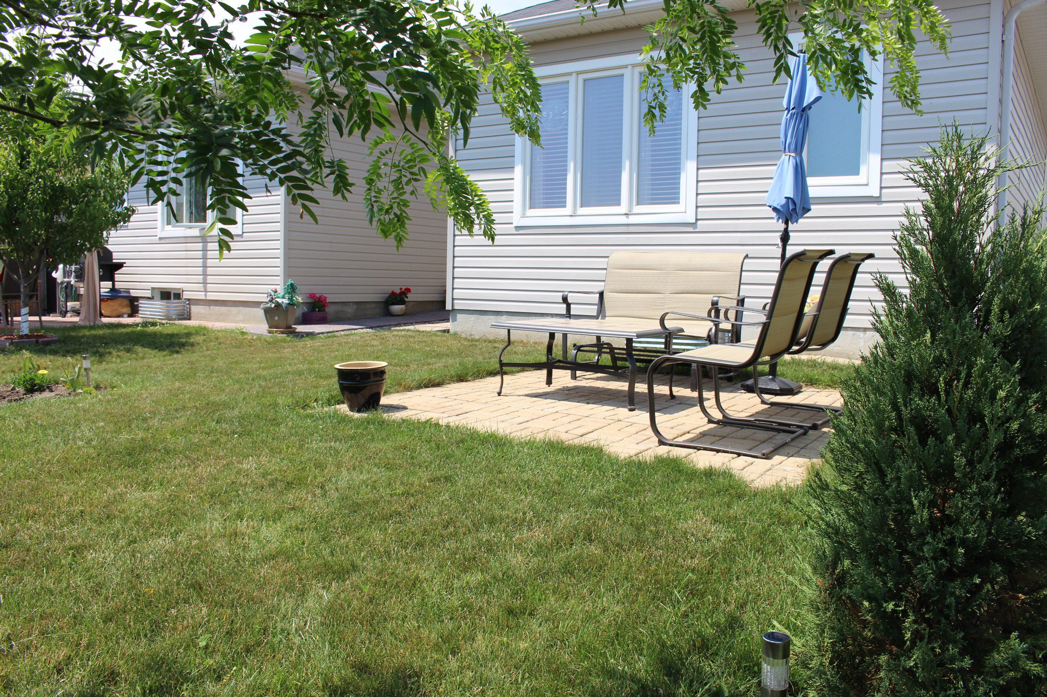 Photo 26: Photos: 831 Leslie Street in Cobourg: Residential Attached for sale : MLS®# 138391