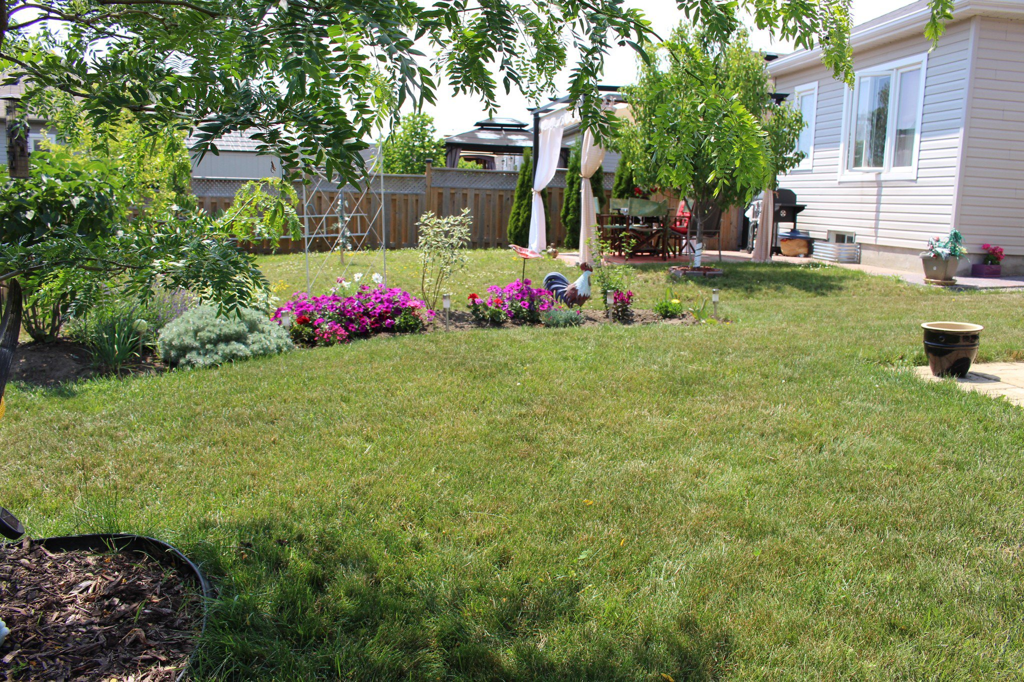 Photo 25: Photos: 831 Leslie Street in Cobourg: Residential Attached for sale : MLS®# 138391