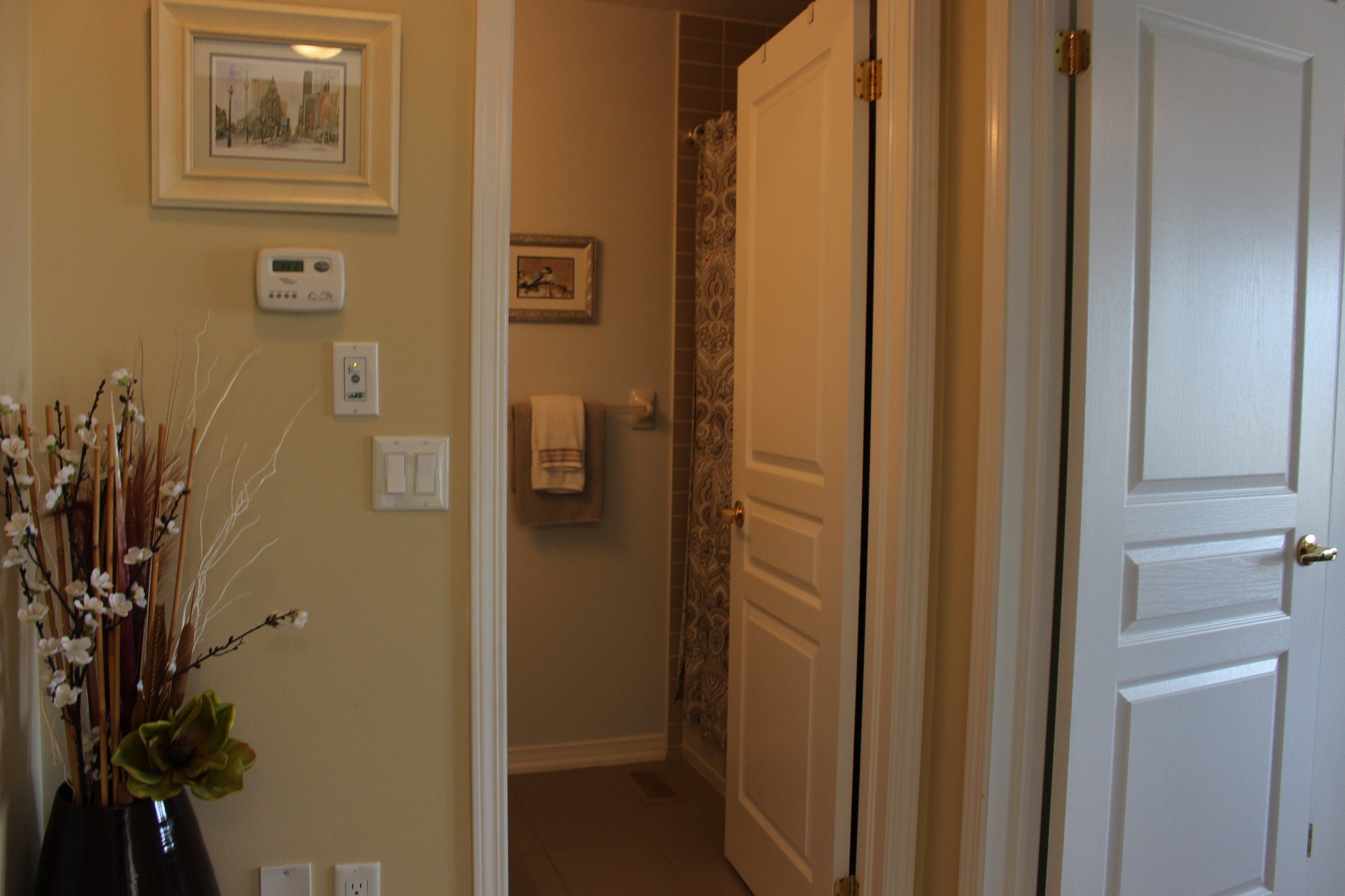 Photo 11: Photos: 831 Leslie Street in Cobourg: Residential Attached for sale : MLS®# 138391