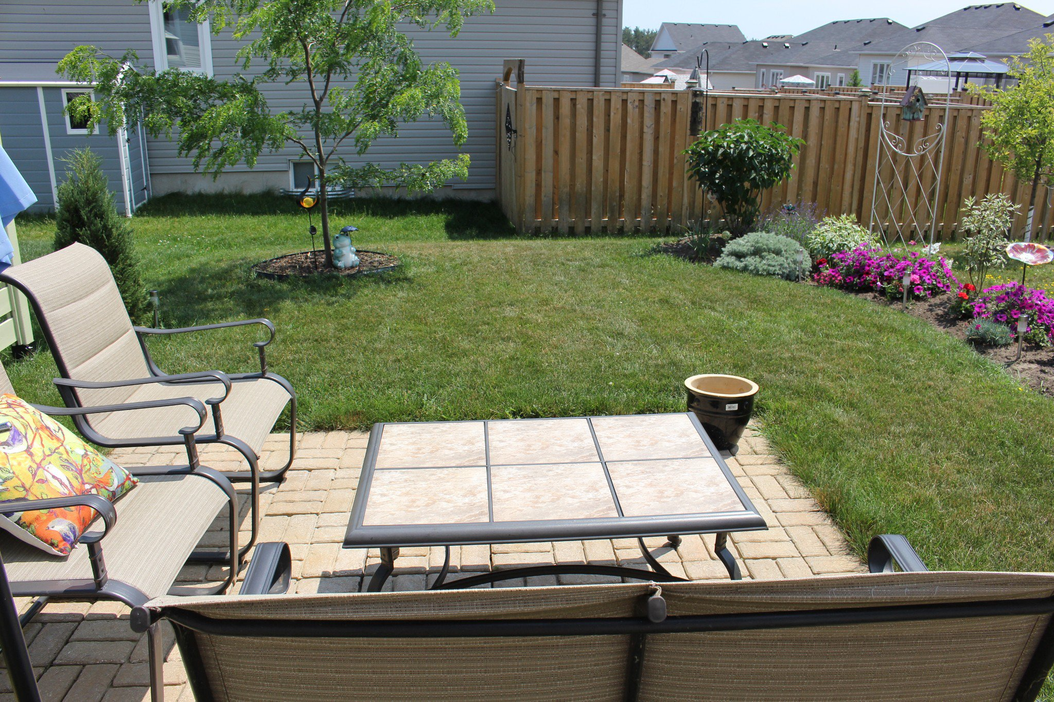 Photo 24: Photos: 831 Leslie Street in Cobourg: Residential Attached for sale : MLS®# 138391