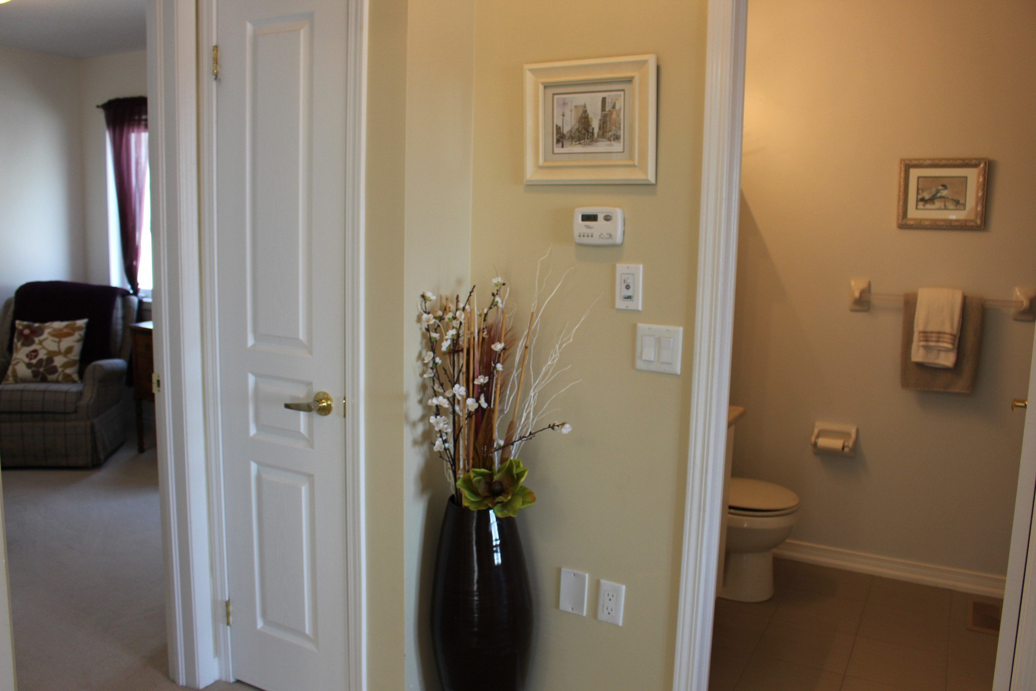 Photo 13: Photos: 831 Leslie Street in Cobourg: Residential Attached for sale : MLS®# 138391