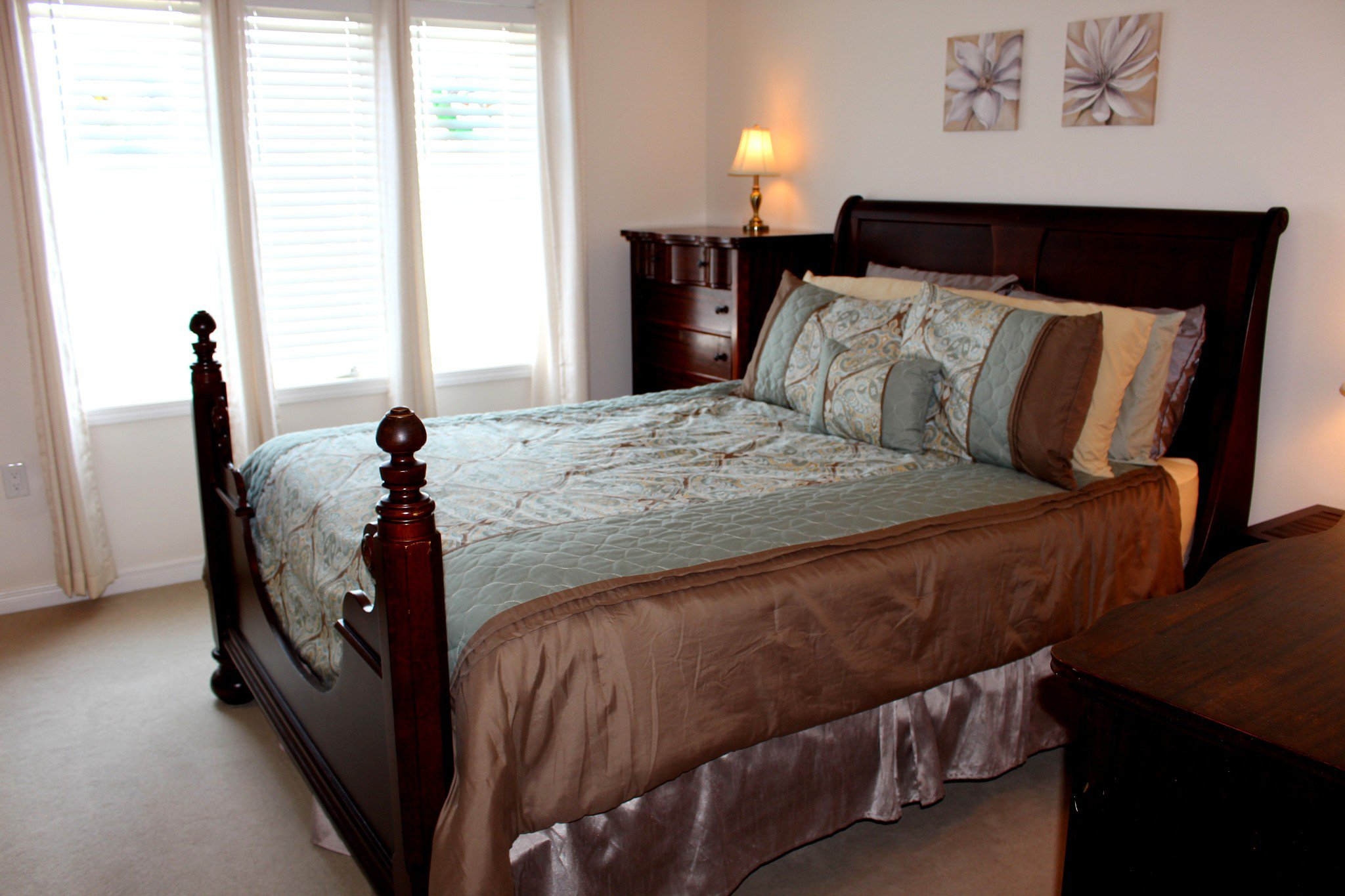 Photo 18: Photos: 831 Leslie Street in Cobourg: Residential Attached for sale : MLS®# 138391