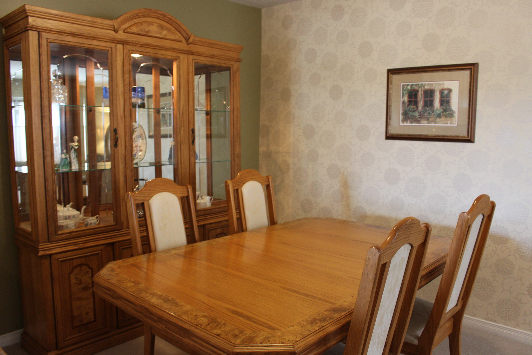 Photo 6: Photos: 831 Leslie Street in Cobourg: Residential Attached for sale : MLS®# 138391