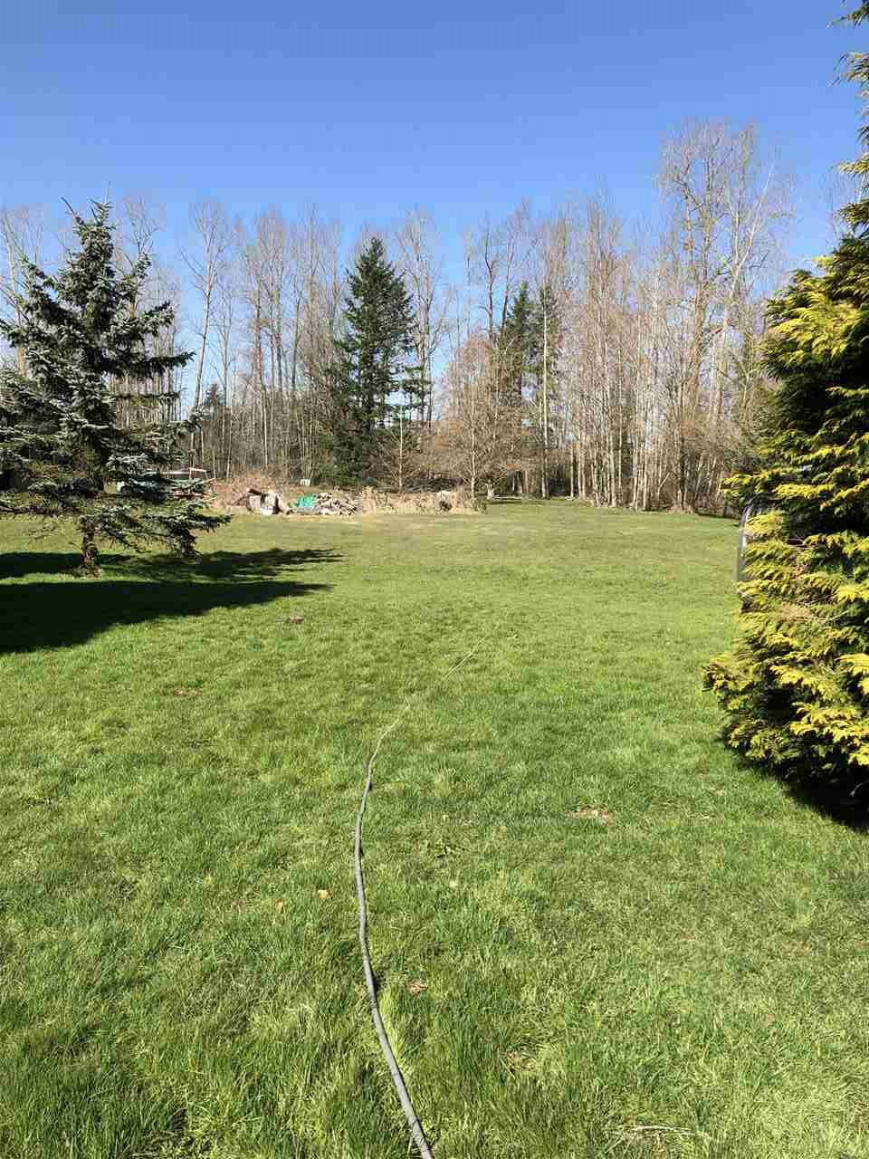 Photo 7: Photos: 23125 OLD YALE Road in Langley: Murrayville House for sale : MLS®# R2446293