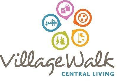 www.liveatvillagewalk.com