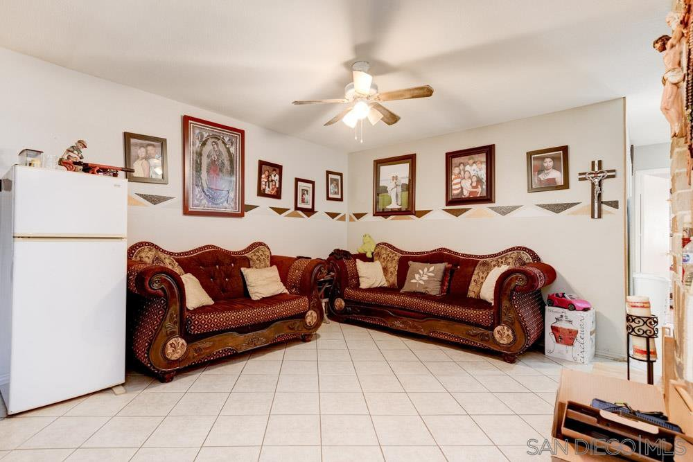 Main Photo: EAST SAN DIEGO Condo for sale : 2 bedrooms : 4133 42ND #3 in San Diego