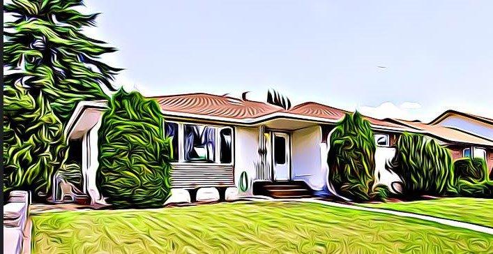 Main Photo: 5304 92 Avenue in Edmonton: Zone 18 House for sale : MLS®# E4217163