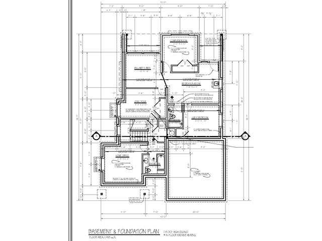 Photo 5: Photos: 1279 DEWAR Way in Port Coquitlam: Citadel PQ House for sale : MLS®# V948452