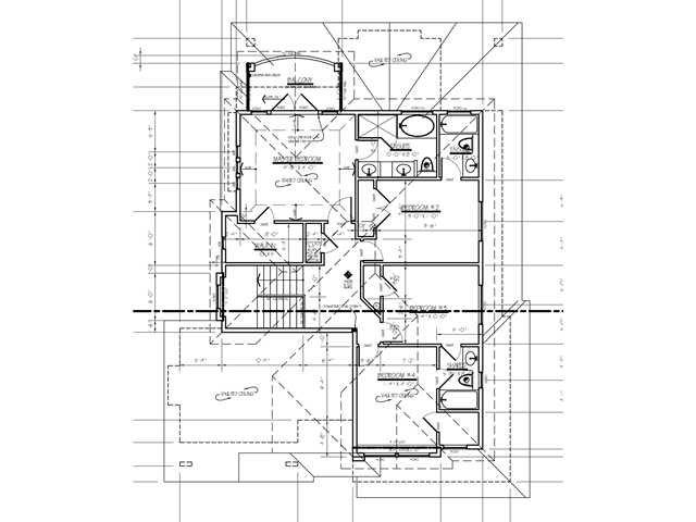 Photo 4: Photos: 1279 DEWAR Way in Port Coquitlam: Citadel PQ House for sale : MLS®# V948452