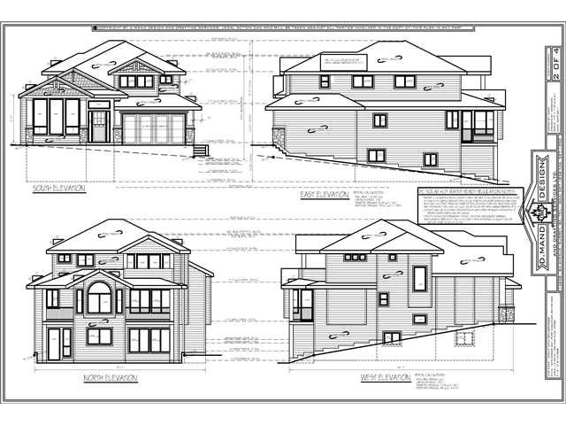 Photo 2: Photos: 1279 DEWAR Way in Port Coquitlam: Citadel PQ House for sale : MLS®# V948452
