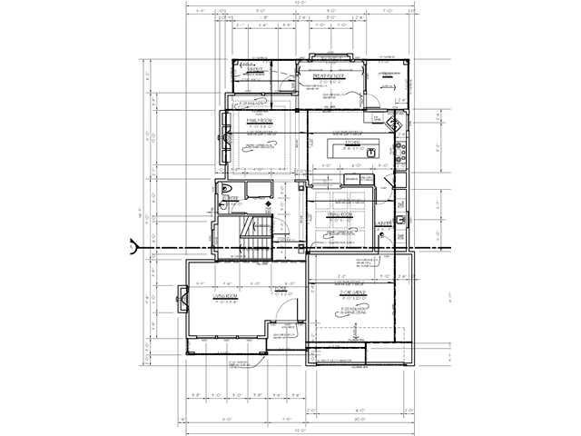 Photo 3: Photos: 1279 DEWAR Way in Port Coquitlam: Citadel PQ House for sale : MLS®# V948452
