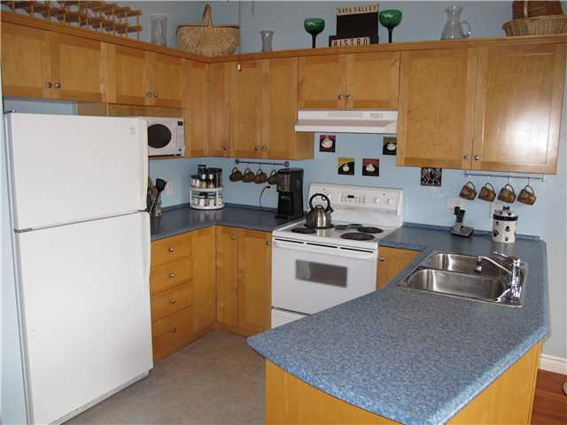 Photo 4: Photos: 158 PHILLIPS Street in New Westminster: Queensborough House for sale : MLS®# V998803