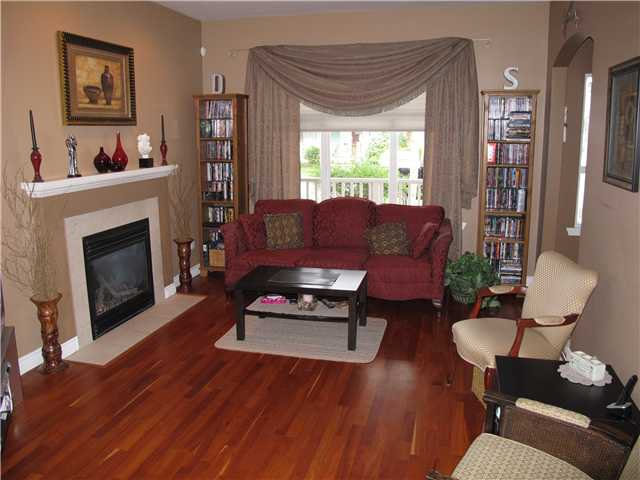 Photo 2: Photos: 158 PHILLIPS Street in New Westminster: Queensborough House for sale : MLS®# V998803