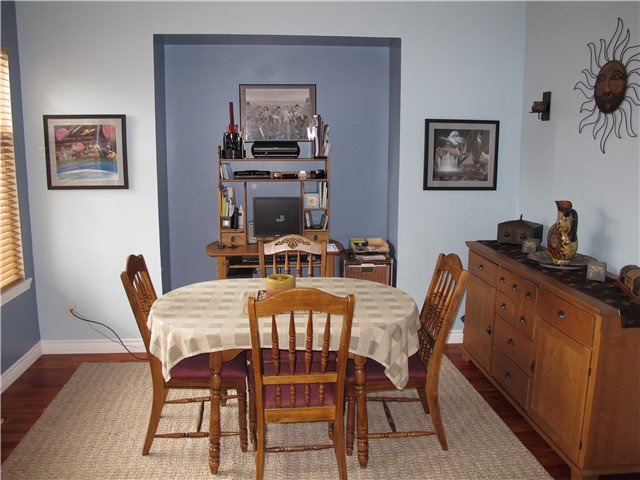 Photo 6: Photos: 158 PHILLIPS Street in New Westminster: Queensborough House for sale : MLS®# V998803