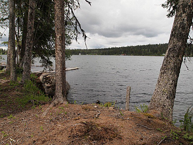 Photo 18: Photos: 2706 SPOUT LAKE Road: Lac la Hache House for sale (100 Mile House (Zone 10))  : MLS®# N226627