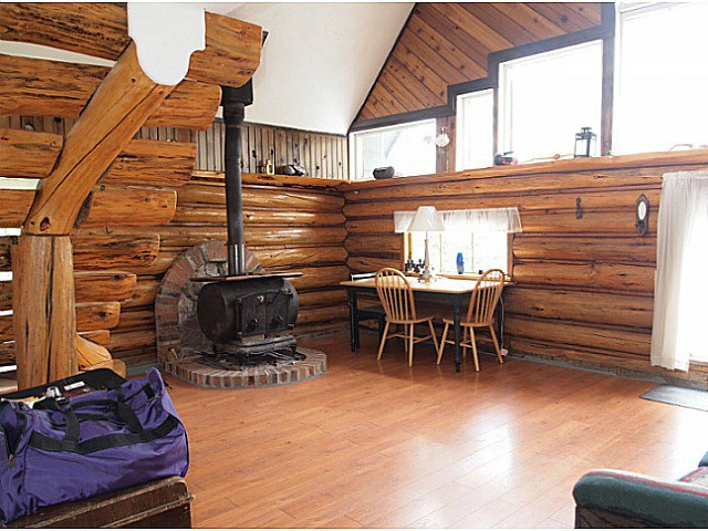 Photo 13: Photos: 2706 SPOUT LAKE Road: Lac la Hache House for sale (100 Mile House (Zone 10))  : MLS®# N226627