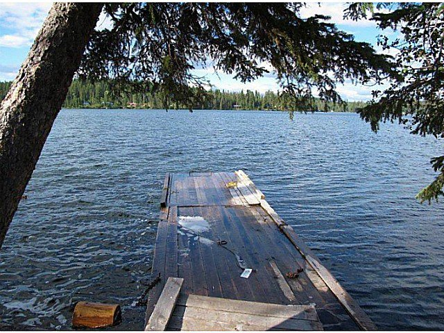 Photo 5: Photos: 2706 SPOUT LAKE Road: Lac la Hache House for sale (100 Mile House (Zone 10))  : MLS®# N226627