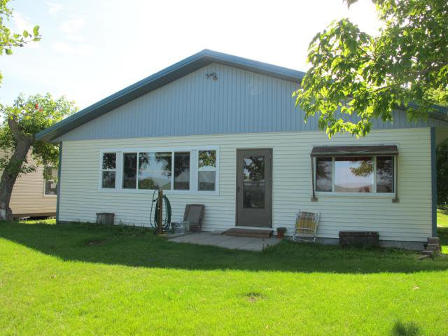Main Photo:  in STLAURENT: Manitoba Other Residential for sale : MLS®# 1317217