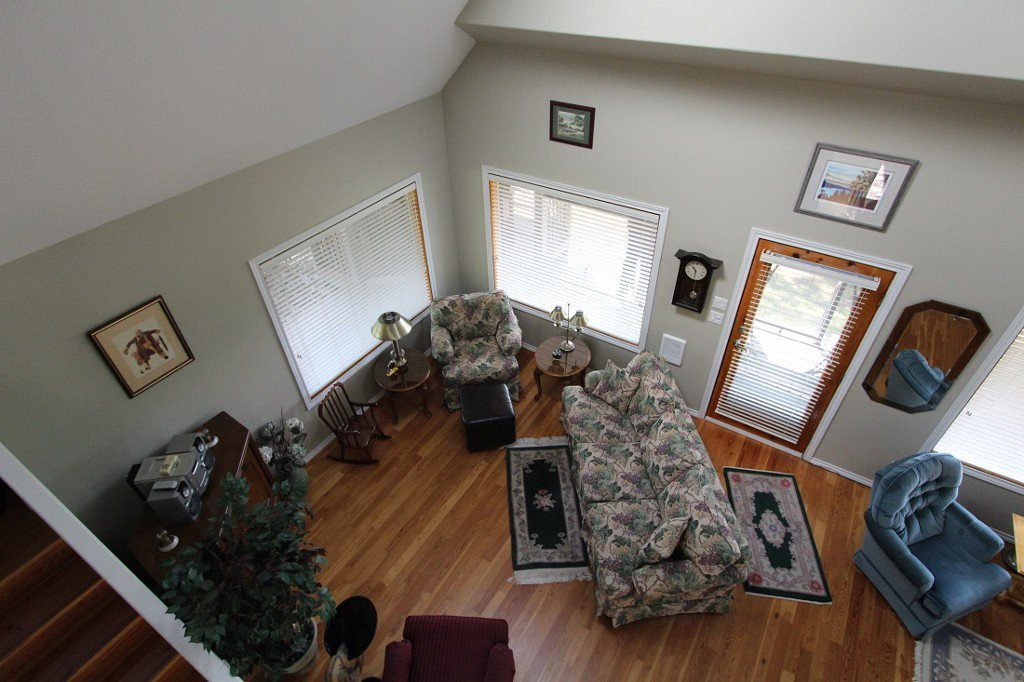 Photo 23: Photos: 6095 Squilax Anglemomt Road in Magna Bay: North Shuswap House with Acreage for sale (Shuswap)