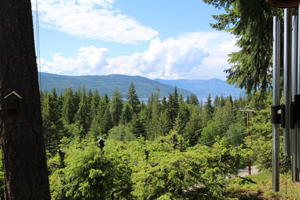 Photo 36: Photos: 6095 Squilax Anglemomt Road in Magna Bay: North Shuswap House with Acreage for sale (Shuswap)