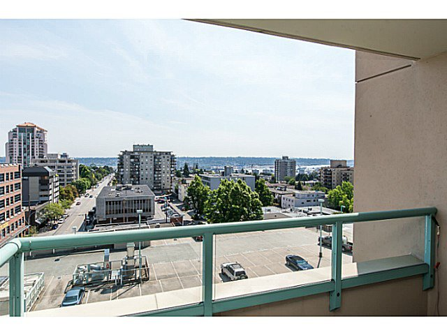 Photo 15: Photos: # 905 728 PRINCESS ST in New Westminster: Uptown NW Condo for sale : MLS®# V1138566