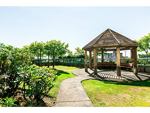 Photo 20: Photos: # 905 728 PRINCESS ST in New Westminster: Uptown NW Condo for sale : MLS®# V1138566