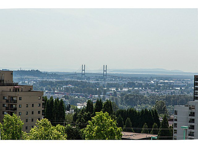 Photo 16: Photos: # 905 728 PRINCESS ST in New Westminster: Uptown NW Condo for sale : MLS®# V1138566
