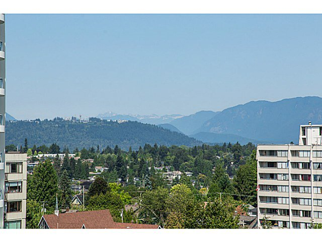 Photo 19: Photos: # 905 728 PRINCESS ST in New Westminster: Uptown NW Condo for sale : MLS®# V1138566