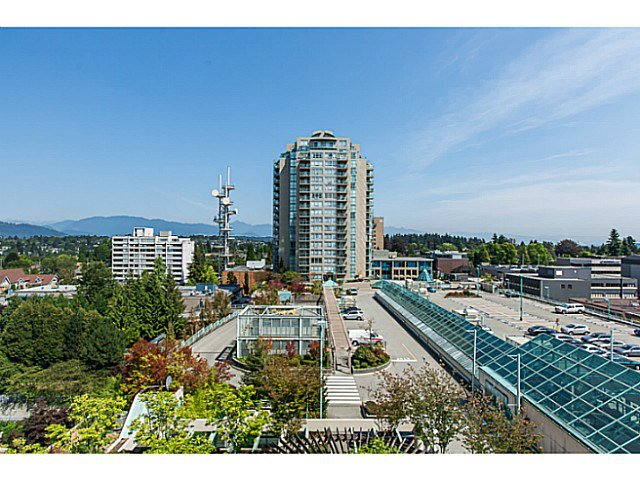Photo 17: Photos: # 905 728 PRINCESS ST in New Westminster: Uptown NW Condo for sale : MLS®# V1138566
