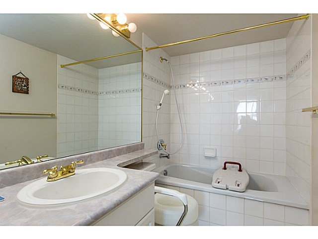 Photo 11: Photos: # 905 728 PRINCESS ST in New Westminster: Uptown NW Condo for sale : MLS®# V1138566