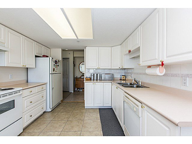 Photo 8: Photos: # 905 728 PRINCESS ST in New Westminster: Uptown NW Condo for sale : MLS®# V1138566