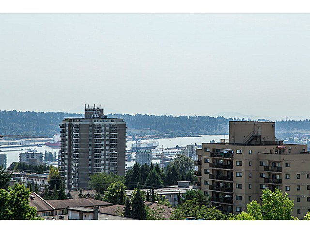 Photo 18: Photos: # 905 728 PRINCESS ST in New Westminster: Uptown NW Condo for sale : MLS®# V1138566