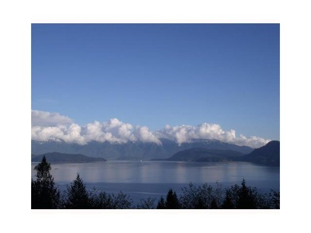 Photo 4: Photos: Lot 11 Twin Isle Road in : Gibsons & Area Land for sale (Sunshine Coast)