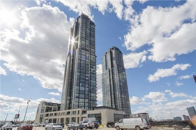 Main Photo: 2900 Highway 7 #2405 EXPO VAUGHAN CONDO FOR SALE - $ 479,000 – MARIE COMMISSO – VAUGHAN REAL ESTATE