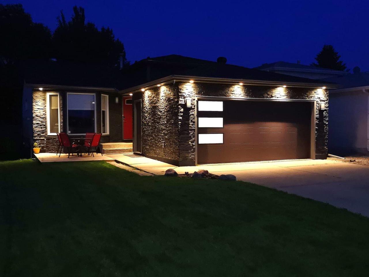 Main Photo: 7011 190B Street in Edmonton: Zone 20 House for sale : MLS®# E4169981