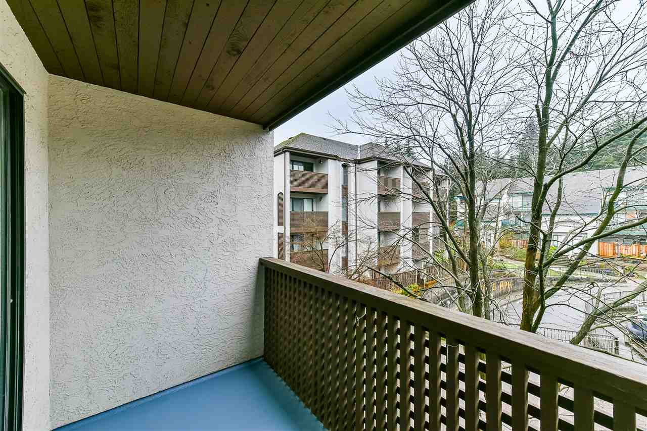 Photo 15: Photos: 314 365 GINGER Drive in New Westminster: Fraserview NW Condo for sale : MLS®# R2435014