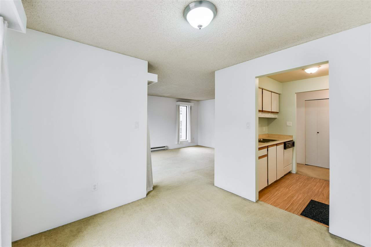 Photo 11: Photos: 314 365 GINGER Drive in New Westminster: Fraserview NW Condo for sale : MLS®# R2435014