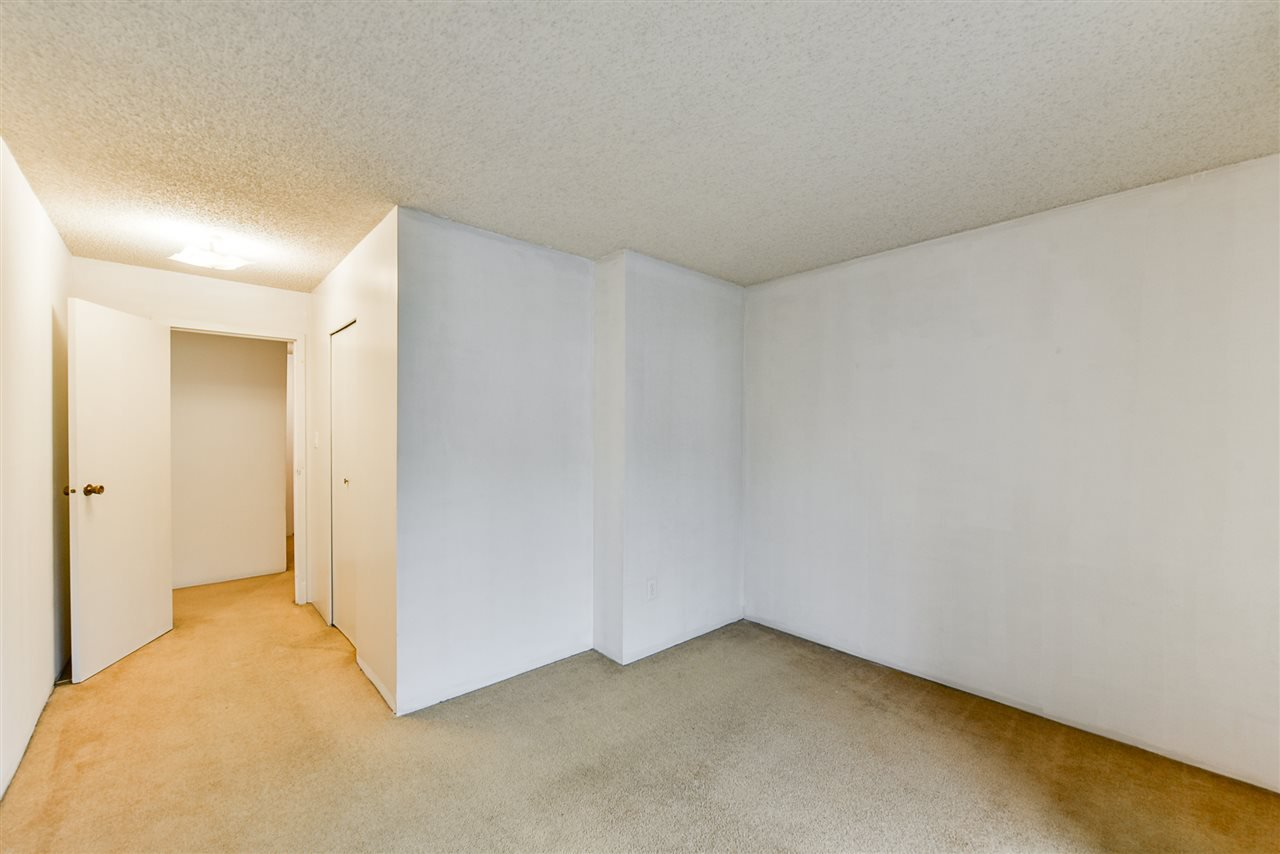 Photo 14: Photos: 314 365 GINGER Drive in New Westminster: Fraserview NW Condo for sale : MLS®# R2435014