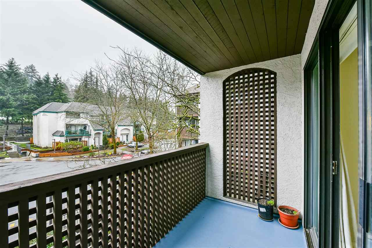Photo 8: Photos: 314 365 GINGER Drive in New Westminster: Fraserview NW Condo for sale : MLS®# R2435014