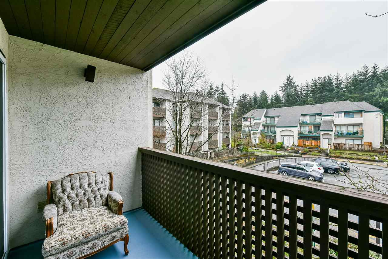Photo 9: Photos: 314 365 GINGER Drive in New Westminster: Fraserview NW Condo for sale : MLS®# R2435014