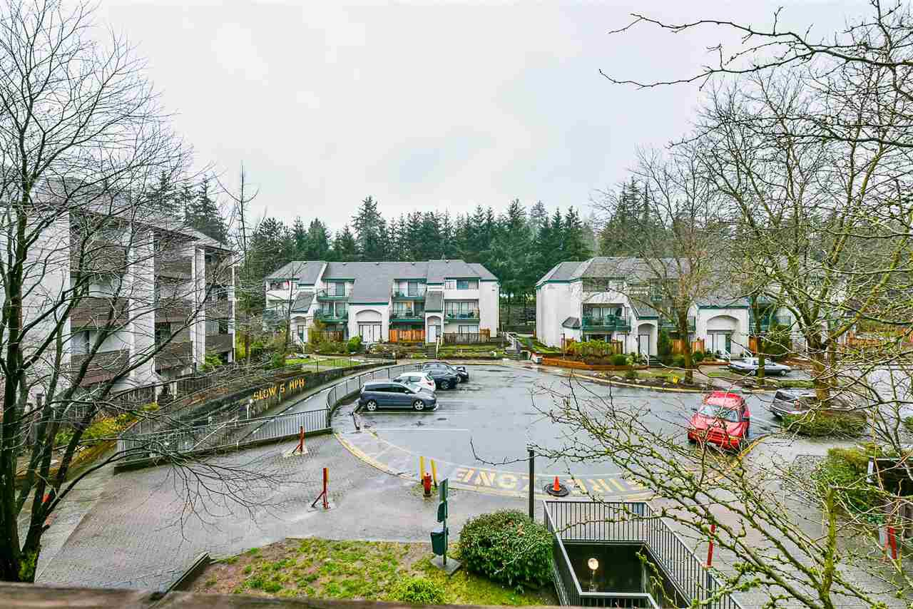 Photo 18: Photos: 314 365 GINGER Drive in New Westminster: Fraserview NW Condo for sale : MLS®# R2435014