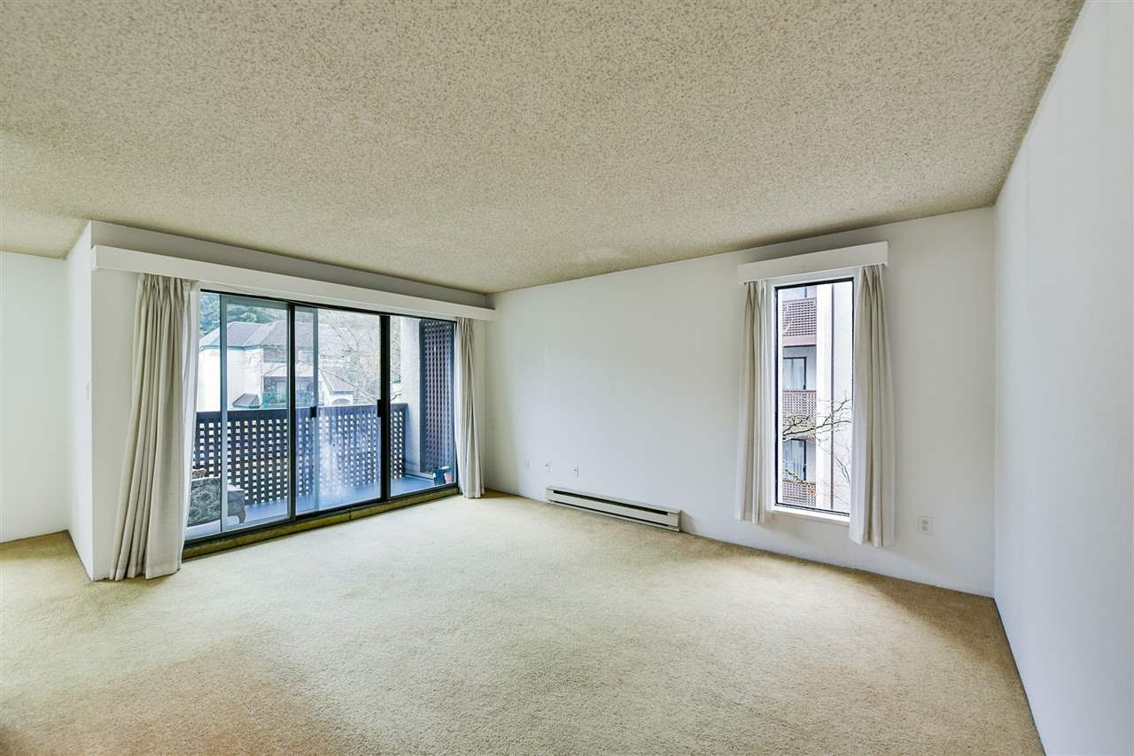 Photo 5: Photos: 314 365 GINGER Drive in New Westminster: Fraserview NW Condo for sale : MLS®# R2435014