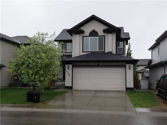 Welcome to this Pristine Home with Many new Upgrades including a New 'Pimped Out' Garage!