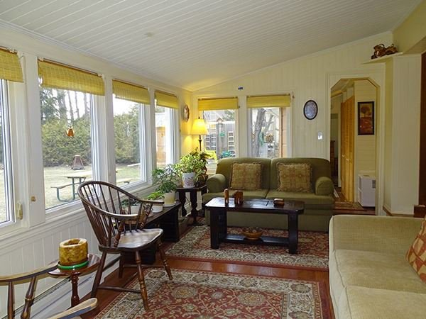 Photo 11: Photos: 99 Portage Road in Kawartha Lakes: Rural Eldon Freehold for sale : MLS®# X3754057